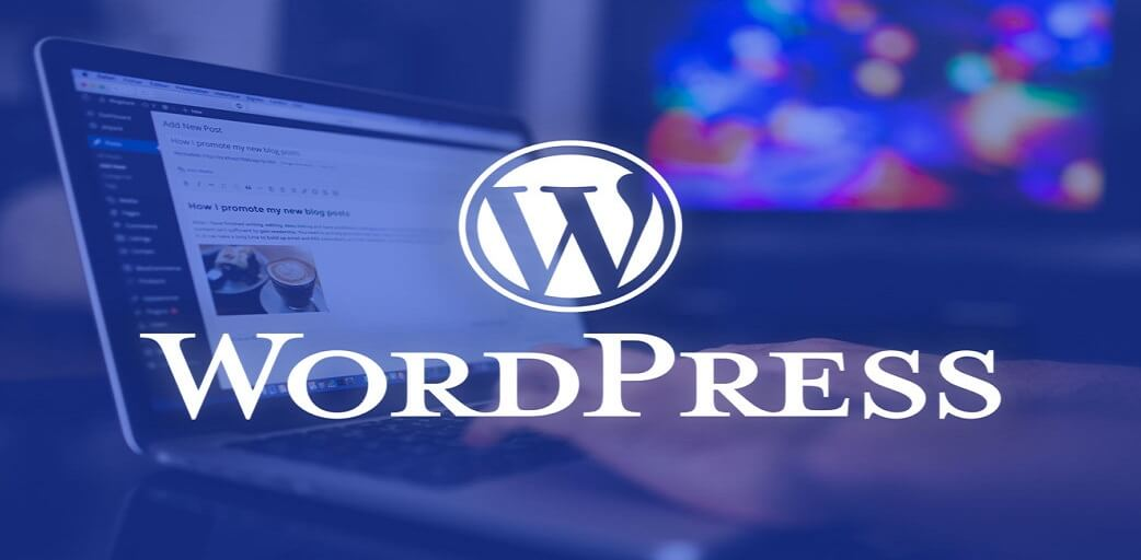 Wordpress Is Recommend For Bloggers