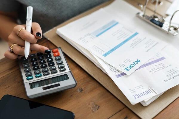 Become an Accountant