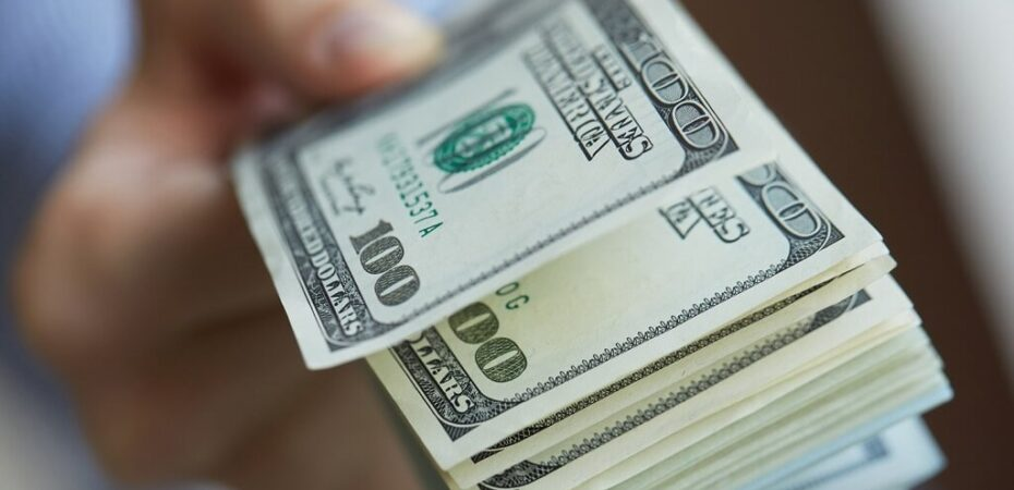 Make Money Online in Pakistan