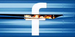 Prevent Facebook Hacks