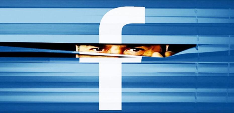 Prevent Facebook Hacks