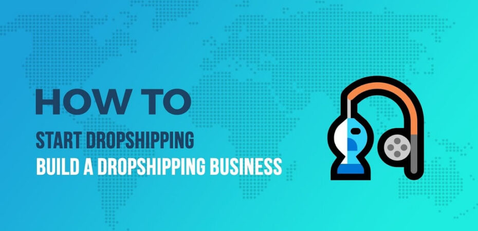 Dropshipping Business In Pakistan