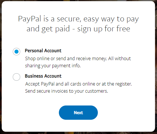 signup-paypal