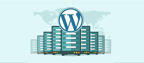 Use the right hosting provider