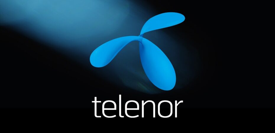 Check Your Telenor Number